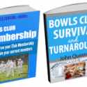 Survival Membership eBook Combo