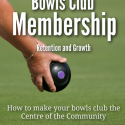 Bowling Club Membership retention and growth