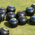 Performance Bowling Greens
