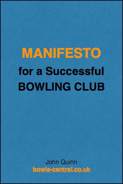 Free eBook Manifesto
