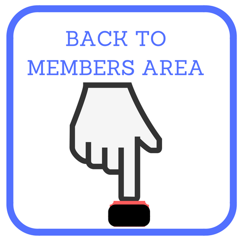 back-to-members