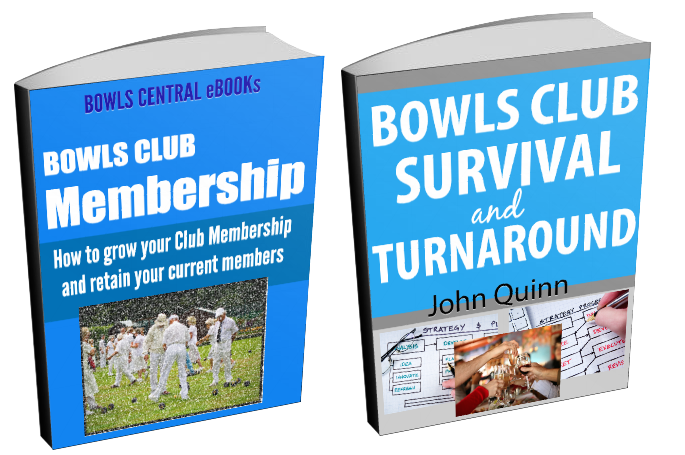 Survival and MEMBERSHIP