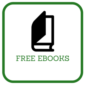 free ebooks from Bowls Central
