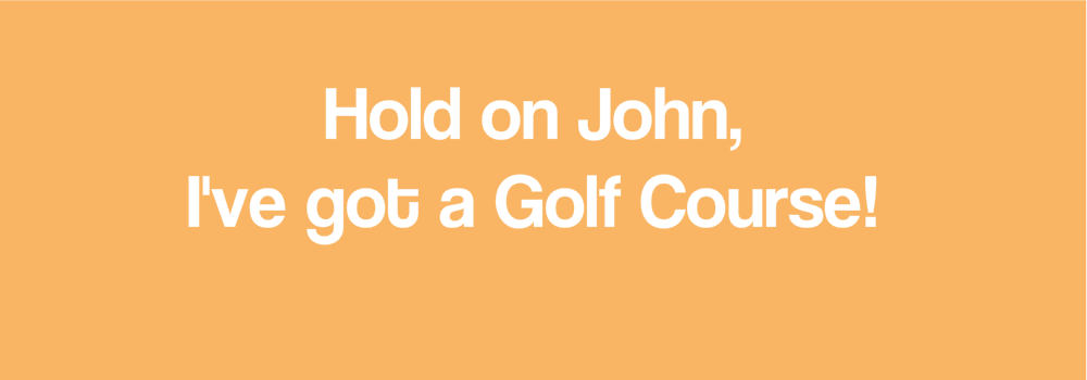 golf-overlay
