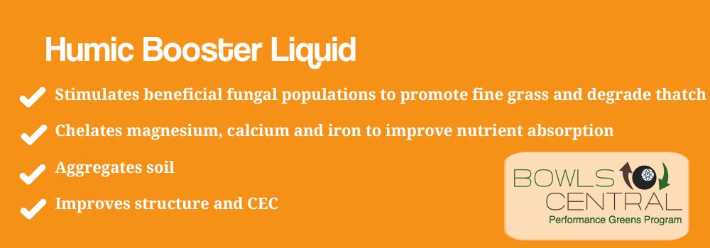humic-booster-liquid-benefits