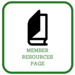 Member Resources Page