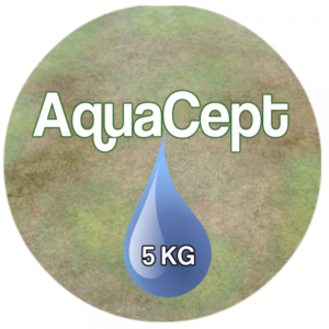 Aquacept