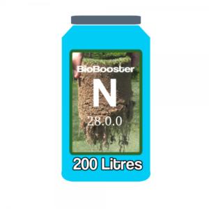 BioboosterN 200L