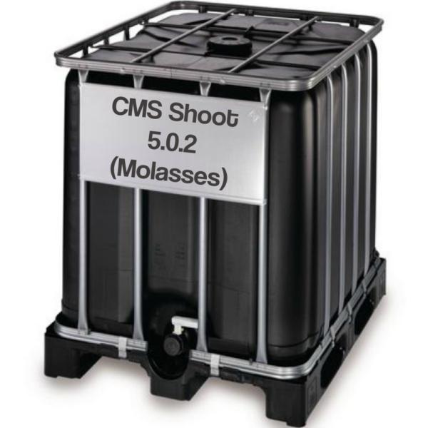 CMS Shoot 1000L