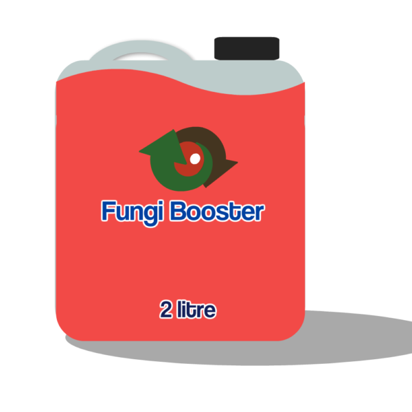 Fungibooster2l