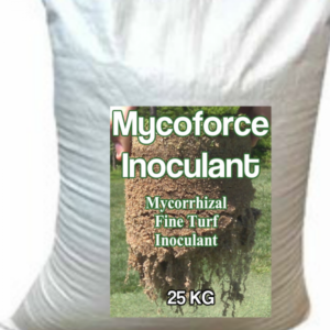 Mycoforce inoculant 25kg
