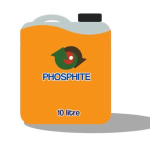 Phosphite