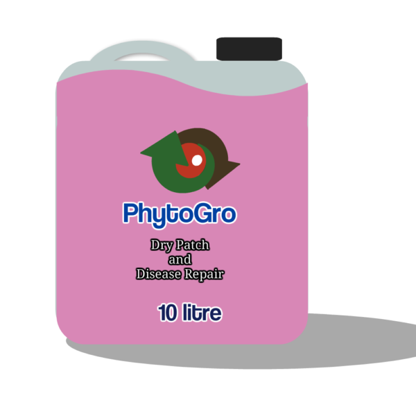 Phytogro 10L