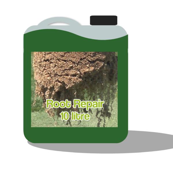 Root Repair 10 litre