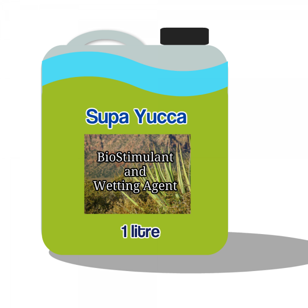 how to make a asbestos wetting agent