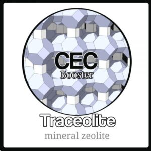 traceolite