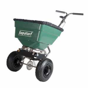 SSR100-DL Spreader