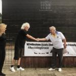 Windlesham Wildlife Friendly Bowls Club