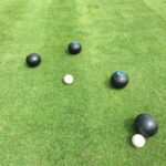 7 pointers to success in greenkeeping