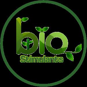Bio Stimulants
