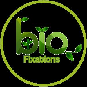 Bio-Fixations