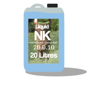 Liquid NK 20.0.10