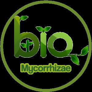 Granular Fertilisers with Mycorrhizae