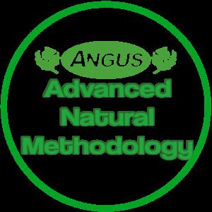 Angus Advanced Natural Methodology