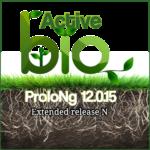 BioActive Prolong 12.0.5