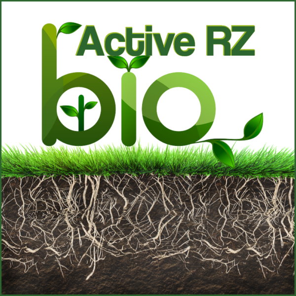 BioActive RZ Rootzone Improver